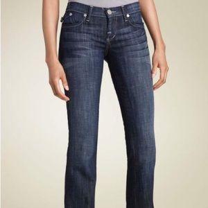 Rock & Republic Kasandra Bootcut Jeans - Like New!